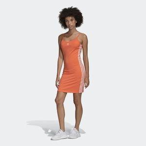 Adidas Women Tank Dress